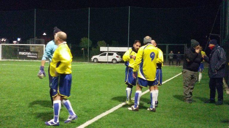 Estrazione ripescaggi in Serie A (VIDEO)