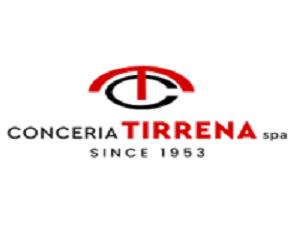 Conceria Tirrena