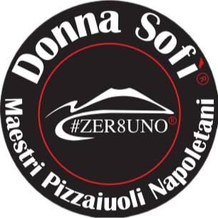 Donna Sofi