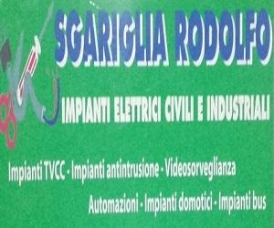 Rodolfo Sgariglia