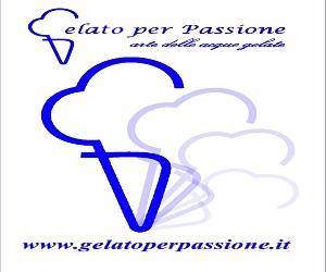 Gelato per passione