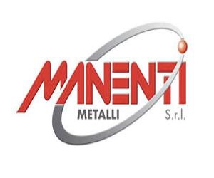 Manenti Metalli