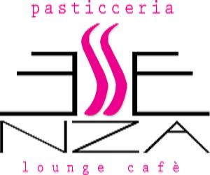 Pasticceria Essenza