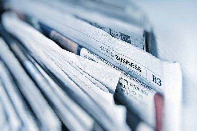 TEC News sbarca anche sul digitale