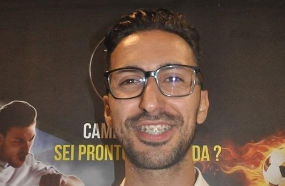 """La legge Marziali si impone sui campionati Tec:""""Vogliamo la serie A"""""""
