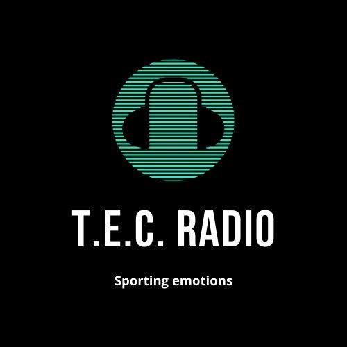 Prima puntata per la TEC Radio