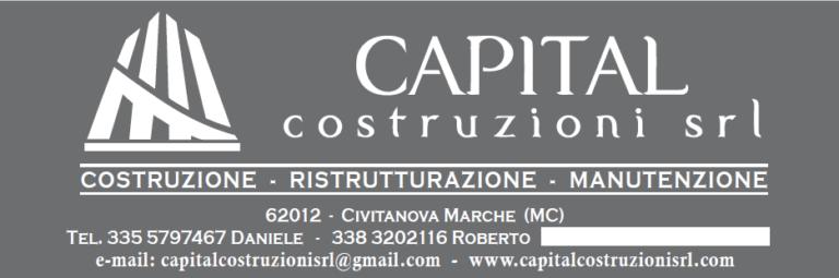 Capital Costruzioni