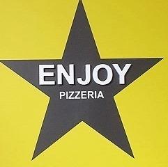 Pizzeria Enjoy