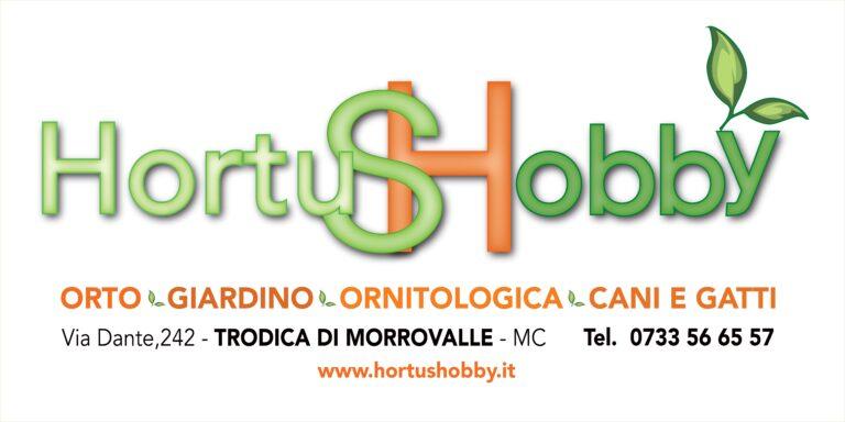 Hortus Hobby