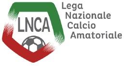 Lega Nazionale Calcio Amatoriale