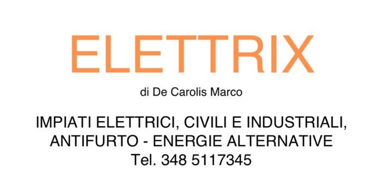 Elettrix