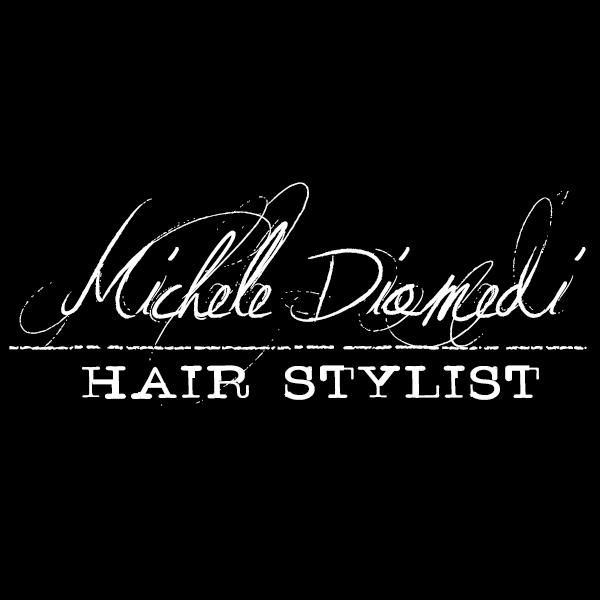 Michele Diomedi Hair Stylist