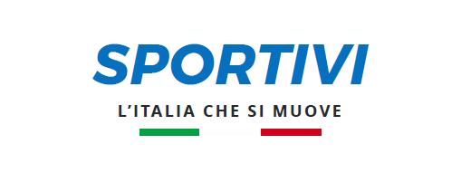 """Anche la Tec firma il """"Manifesto degli sportivi"""""""