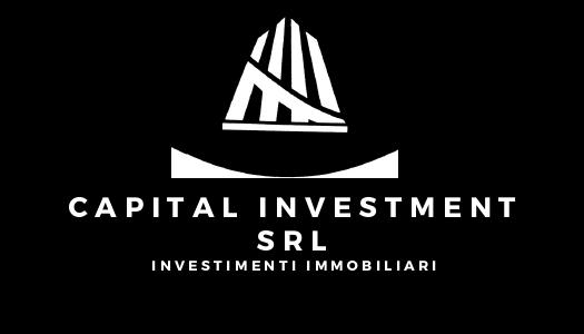 Capital Investment Srl