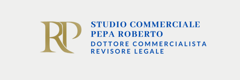Studio Commerciale Pepa Roberto