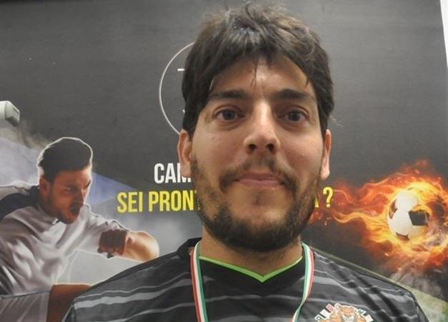 """Pancotto spera:""""United Montecosaro sempre in prima linea"""""""