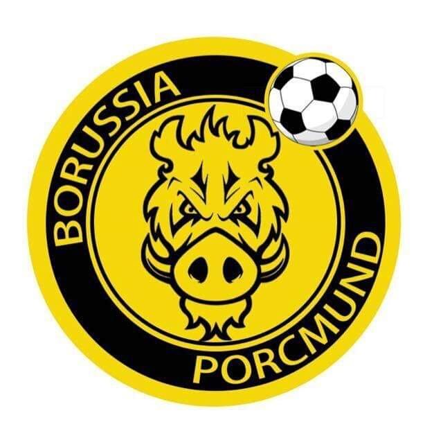 """Carlini presenta il Borussia Porcmund:""""Vogliamo sempre migliorarci"""""""