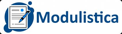 Scarica la modulistica per la gestione dello Sport Covid